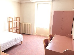 Locations - Location appartement meuble limoges ...