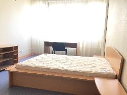 locations. Black Bedroom Furniture Sets. Home Design Ideas